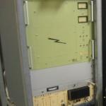 Transmitter for sale