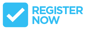 How to register for TR18