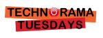 Technorama Tuesdays 180904:  The perfect joint -  soldering made simple