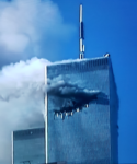 DR/BR lesson from 9/11: have backup on backup on backup - and a plan.