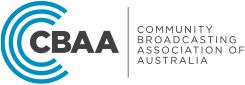 CBAA Logo preferred