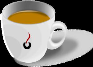 Anomaly-Kubek-kawy