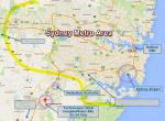 TR16_Sydney_area