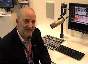 john-maizels-smpte_radio